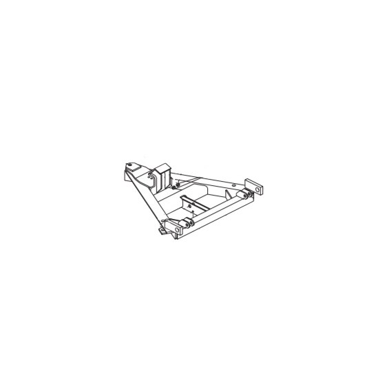 63581_Steel_or_poly_pro_plow_a-frame
