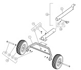 300W_Trailer_Hitch