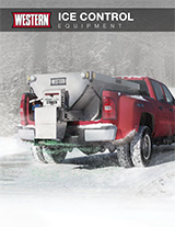 Ice_Control_Full-Line_Brochure_Thumb