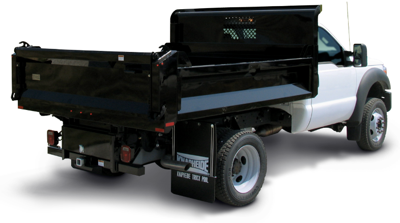 KDBDS-916A-Drop-Side-Dump-Body-Ford-F550-Product-Image