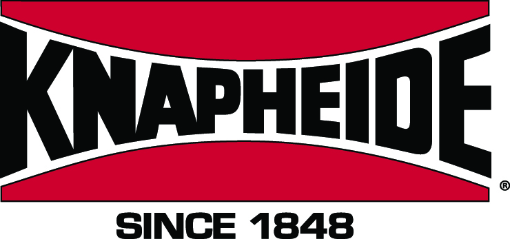 Knapheide_Logo,_Registered