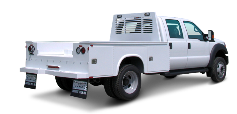 6108GD54FJ-Westerner-Storage-Body-Ford-F550