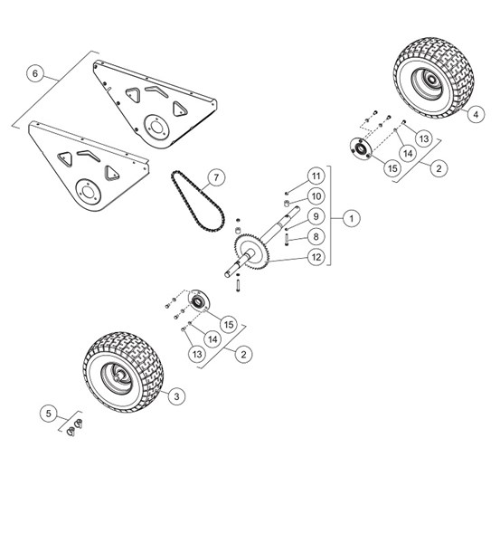 Broom_Wheel_and_Axle