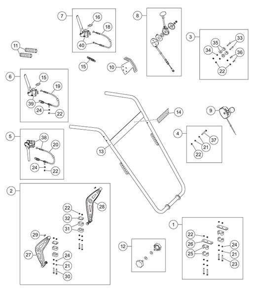 Handle_Bar_Assembly