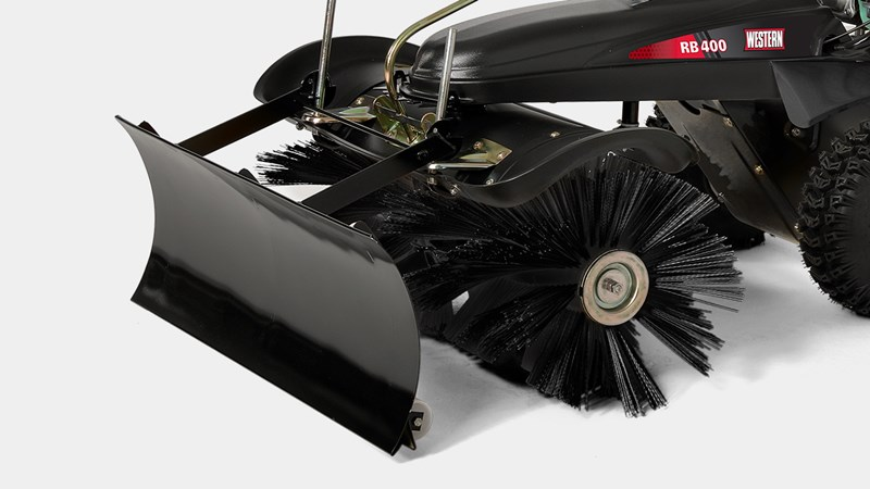 RB-400_Plow_Blade