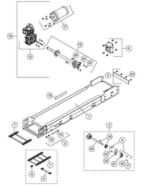 Tornado_Hopper_Drive_Components_Serial___160201