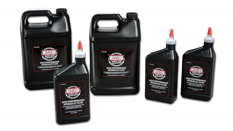 high-performance-hydraulic-fluid