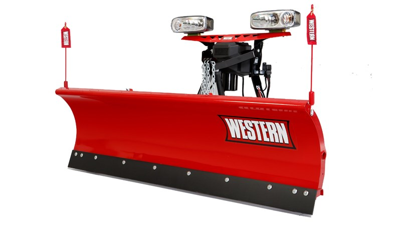 midweight-front-of-plow_(1)