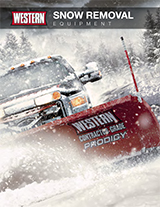 Snow_Removal_Equipment_Literature_Thumbnail