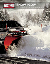 Snow_Removal_Equipment_Spec_Sheet_Thumbnail