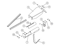 Tornado_LT_Auger_Tube_Restrictor_Kit