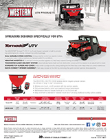 Tornado_UTV_Sell_Sheet_Thumb