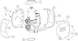 UM2_wide-out-hydraulic-unit-cover-assembly