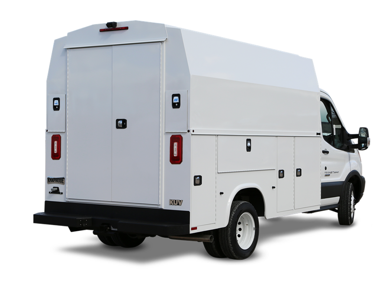KUV129DH-Ford-Transit-RearRightCompartments_Closed_