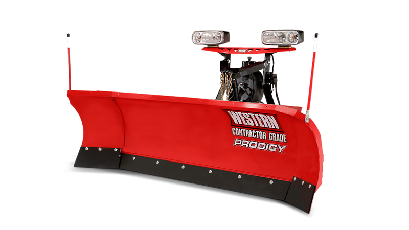 prodigy-front-of-plow