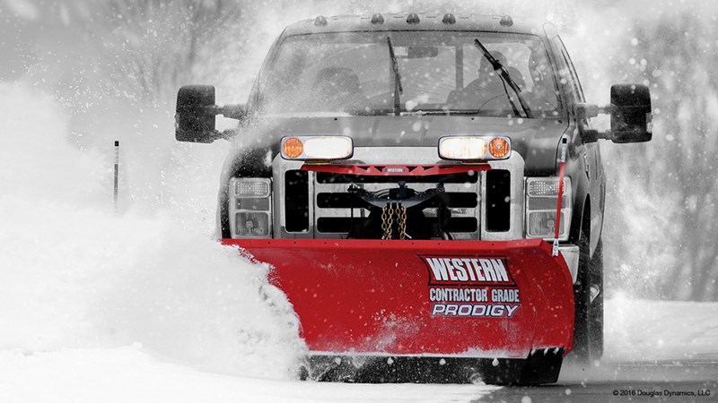 prodigy-multi-position-wing-snowplow-4