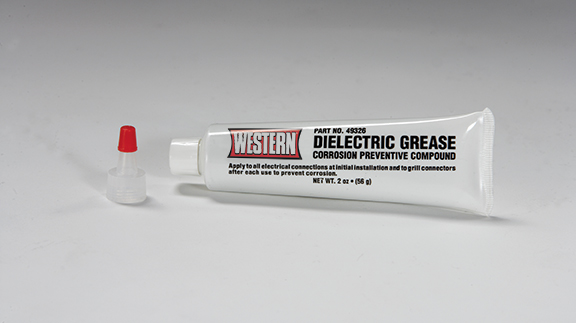 dielectric-grease